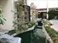 Image for JW Marriott Japanese Garden - Palm Desert, CA