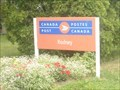 Image for Rodney Post Office N0L 2C0 - Rodney, Ontario