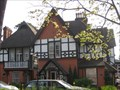 Image for Free Happy Birthday Meal - Langtry Manor Hotel, East Cliff, Bournemouth, Dorset, UK