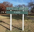 Image for Estelle Jones Park - Lawton, OK
