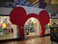 Image for Disney Store - Grapevine Mills Mall Grapevine Texas