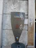 Image for Ginjinha do Rossio - Lisboa, Portugal