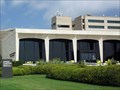 Image for Amon Carter Museum - Fort Worth, TX