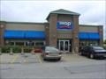 Image for IHOP - Bedford, OH