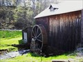 Image for A Rural West Virgina Water Mill