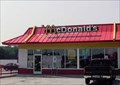 Image for McDonalds – US 64, Ocoee, TN