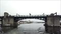 Image for University Bridge - Seattle, WA