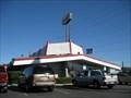 Image for Denny's - Kettleman Ln - Lodi, CA