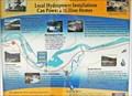 Image for Kootenay River Power History - South Slocan, BC