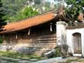 Image for Thay Pagoda - Sai Son Village, Vietnam