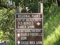 Image for Borges Ranch - Walnut Creek, CA
