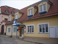 Image for Ceska posta 643 00 - Brno-Chrlice, Czech Republic
