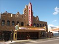Image for Palace Theatre - Marion, Ohio