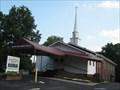 Image for Blessed Hope Baptist Church - Kingsport, TN