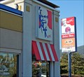 Image for KFC - Westbank, BC