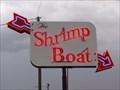 Image for The Shrimp Boat-Rome, Ga