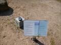 Image for Trigonometrischer Punkt im Neuland-Park - Leverkusen, Germany