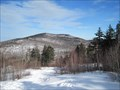 Image for Pack Monadnock - Highest Point in Hillsborough County, NH
