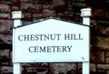 Image for Chestnut Hill Cemetery - Union Springs, NY