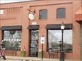Image for HeBrews 12:2 Coffee Shop - Arcadia, OK