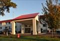 Image for Motel 6 Portland - Tigard West