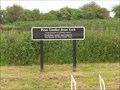 Image for Kennet and Avon Canal – Lock 36 - Peter Lindley-Jones Lock - Devizes, UK