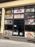 Image for Restaurant Kyioko, Ostrava, Czech republic