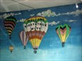 Image for Kirkpatrick & Witt Hot Air Balloons - Waco, TX