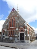 Image for Wesley Uniting Church - Albany, Western Australia