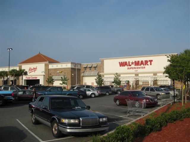 track record recently closed transactions sambazis retail group