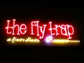 Image for The Fly Trap - Ferndale, MI