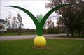 Image for Giant Onion - Elba, NY
