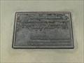 Image for Vietnam War Memorial - Civic Center Park - Palm Desert CA