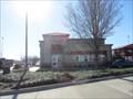 Image for Carl's Jr and Green Burrito - Sheldon - Elk Grove, CA
