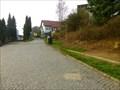 Image for BTP 3238.02 Kamýk nad Vltavou