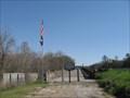 Image for Veterans Memorial Bridge - Ariton, Alabama