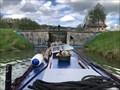 Image for Écluse 17 - Foulain - Canal entre Champagne et Bourgogne - Foulain - France