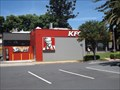 Image for KFC - Horton Street - Port Macquarie, NSW, Australia