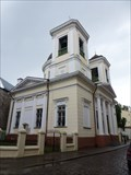 Image for Tallinna Nikolai kirik - Tallinn, Estonia