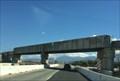 Image for Fort Tejon Rd. Bridge - Palmdale, CA