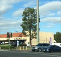 Image for 7/11 - Newport Ave. - Tustin, CA