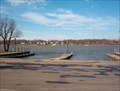 Image for Isle View Boat Launch - Tonawanda, NY