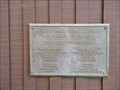 Image for City Hall Remodeling - 1988 - Los Altos, CA