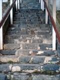 Image for Helena Street Stairway - Trail, British Columbia