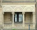 Image for Butler County Courthouse - Butler, Pennsylvania