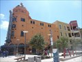 Image for Balboa Theatre  -  San Diego, CA