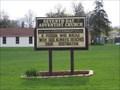 Image for Ann Arbor Seventh Day Adventist Church - Michigan