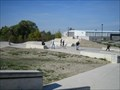 Image for Skateparks - Seymour-Hannah Sports and Entertainment Centre, St. Catharines, ON