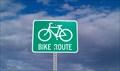 Image for North Salt Lake Bike Route - North Salt Lake City, Utah