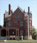 Image for W. H. Jones Mansion - Columbus, OH